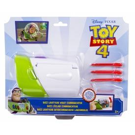 Toy Story 4 Buzz Lightyear csuklókilövő