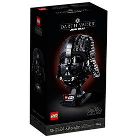 LEGO Star Wars TM 75304 Darth Vader™ Helmet V29