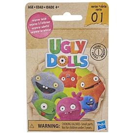 UGLY DOLLS /UGD BLIND BAGS E