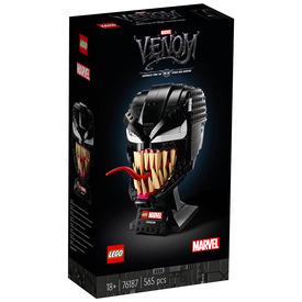 LEGO Super Heroes 76187 Venom V29