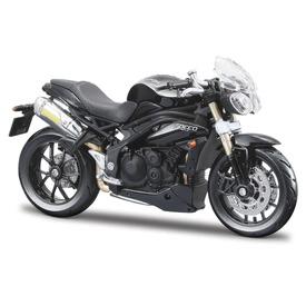 Motor modell Itt egy ajánlat található, a bővebben gombra kattintva, további információkat talál a termékről.