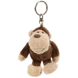 Kisállat kulcstartó - 11 cm, többféle Itt egy ajánlat található, a bővebben gombra kattintva, további információkat talál a termékről.
