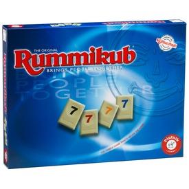 Rummikub számok társasjáték Itt egy ajánlat található, a bővebben gombra kattintva, további információkat talál a termékről.