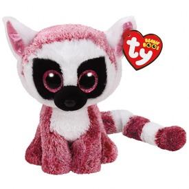 Leeann lemur plüssfigura - 15 cm Itt egy ajánlat található, a bővebben gombra kattintva, további információkat talál a termékről.