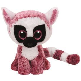 Leeann lemur kulcstartó plüssfigura - 9 cm Itt egy ajánlat található, a bővebben gombra kattintva, további információkat talál a termékről.