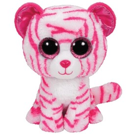 Asia tigris plüssfigura - 15 cm Itt egy ajánlat található, a bővebben gombra kattintva, további információkat talál a termékről.