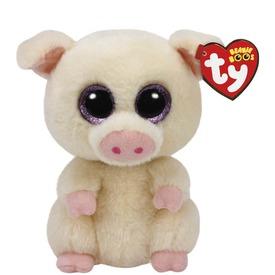 Piggley malac plüssfigura - 15 cm