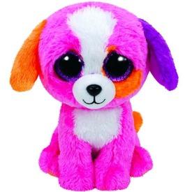Precious kutya plüssfigura - 15 cm Itt egy ajánlat található, a bővebben gombra kattintva, további információkat talál a termékről.