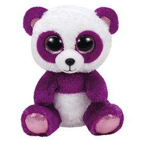 Boom Boom panda plüssfigura - 15 cm Itt egy ajánlat található, a bővebben gombra kattintva, további információkat talál a termékről.