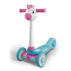 Süteménykészítő készlet Itt egy ajánlat található, a bővebben gombra kattintva, további információkat talál a termékről.