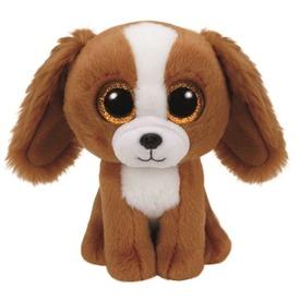 Tala kutya plüssfigura - 15 cm Itt egy ajánlat található, a bővebben gombra kattintva, további információkat talál a termékről.