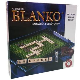 Blanko zöld társasjáték Itt egy ajánlat található, a bővebben gombra kattintva, további információkat talál a termékről.