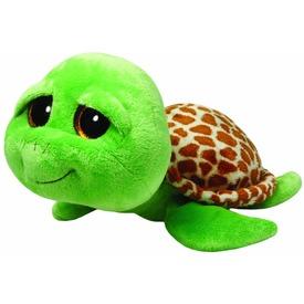 Zippy teknős plüssfigura - 24 cm Itt egy ajánlat található, a bővebben gombra kattintva, további információkat talál a termékről.