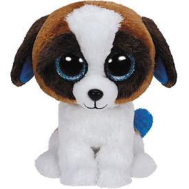 Duke kutya plüssfigura - 24 cm