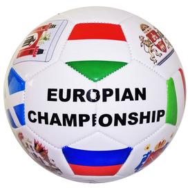 Focilabda Eurocup