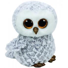 Owlette bagoly plüssfigura - 24 cm Itt egy ajánlat található, a bővebben gombra kattintva, további információkat talál a termékről.