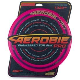 Aerobie Pro karika frizbi - 33 cm, többféle