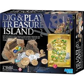 4M kincses sziget régész készlet Itt egy ajánlat található, a bővebben gombra kattintva, további információkat talál a termékről.