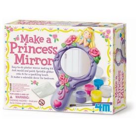 Hercegnős tükörkészítő készlet Itt egy ajánlat található, a bővebben gombra kattintva, további információkat talál a termékről.