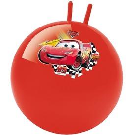 Verdák kenguru labda - 50 cm Itt egy ajánlat található, a bővebben gombra kattintva, további információkat talál a termékről.