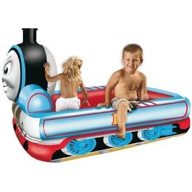 Thomas és barátai gyermek medence