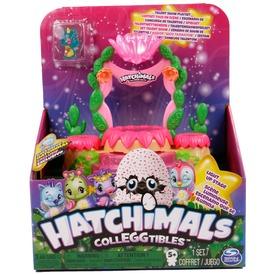 Hatchimals tehetségkutató készlet