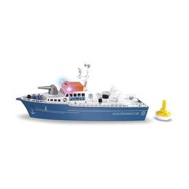 SIKU World hajó
