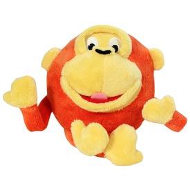 Grimasz Pajtik majom plüssfigura - 30 cm Itt egy ajánlat található, a bővebben gombra kattintva, további információkat talál a termékről.