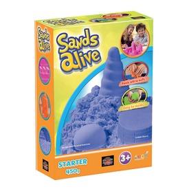 Sands Alive kezdő készlet - kék Itt egy ajánlat található, a bővebben gombra kattintva, további információkat talál a termékről.