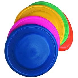 Műanyag frizbi - többféle Itt egy ajánlat található, a bővebben gombra kattintva, további információkat talál a termékről.