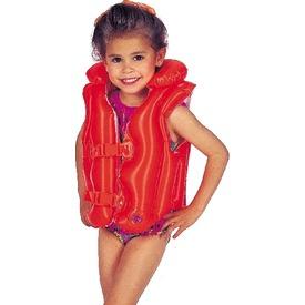 DELUXE úszómellény 3-6 éves korig Itt egy ajánlat található, a bővebben gombra kattintva, további információkat talál a termékről.