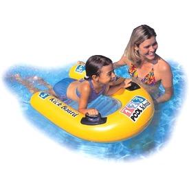 Pool School úszódeszka - 3. szint Itt egy ajánlat található, a bővebben gombra kattintva, további információkat talál a termékről.
