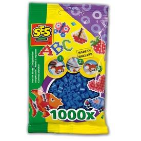 Vasalható gyöngy 1000 darabos készlet - sötétkék Itt egy ajánlat található, a bővebben gombra kattintva, további információkat talál a termékről.