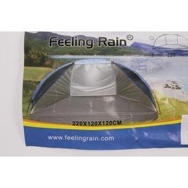 Szélfogó sátor Itt egy ajánlat található, a bővebben gombra kattintva, további információkat talál a termékről.