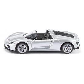 Porsche 918 Spyder Itt egy ajánlat található, a bővebben gombra kattintva, további információkat talál a termékről.