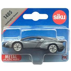 SIKU Lamborghini Veneno 1:87 - 1485