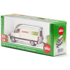 Class teherautó Itt egy ajánlat található, a bővebben gombra kattintva, további információkat talál a termékről.