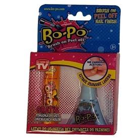 Bo-Po körömlakk bónusz csomag Itt egy ajánlat található, a bővebben gombra kattintva, további információkat talál a termékről.