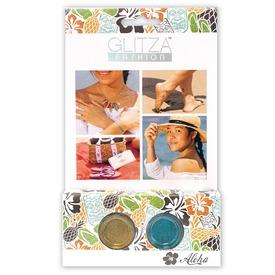 Glitza aloha kezdő készlet Itt egy ajánlat található, a bővebben gombra kattintva, további információkat talál a termékről.