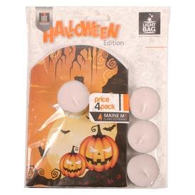 Halloween mécsestartó és mécses készlet Itt egy ajánlat található, a bővebben gombra kattintva, további információkat talál a termékről.