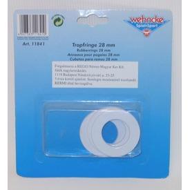 Tömítő gyűrű - 28 mm Itt egy ajánlat található, a bővebben gombra kattintva, további információkat talál a termékről.