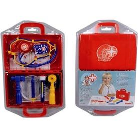 Doktor táska 8 darabos készlet Itt egy ajánlat található, a bővebben gombra kattintva, további információkat talál a termékről.