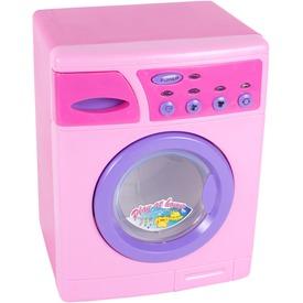 Elöltöltős mosógép - rózsaszín Itt egy ajánlat található, a bővebben gombra kattintva, további információkat talál a termékről.