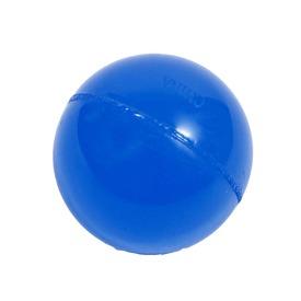 Egyszínű pattogó labda - 4 cm, többféle Itt egy ajánlat található, a bővebben gombra kattintva, további információkat talál a termékről.