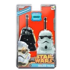 Star Wars: adóvevő Itt egy ajánlat található, a bővebben gombra kattintva, további információkat talál a termékről.