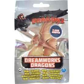 Így neveld a sárkányod harcos sárkány 1 darabos készlet - többféle Itt egy ajánlat található, a bővebben gombra kattintva, további információkat talál a termékről.