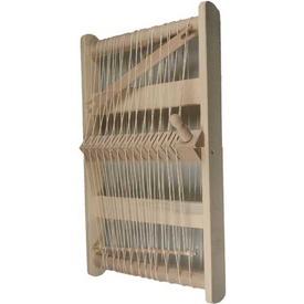Fa szövőkeret Itt egy ajánlat található, a bővebben gombra kattintva, további információkat talál a termékről.