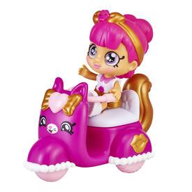 Kindi kids mini roller Lippy Lulu