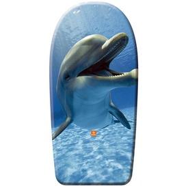 Mondo tenger világa gyermek szörf,  84 cm Itt egy ajánlat található, a bővebben gombra kattintva, további információkat talál a termékről.