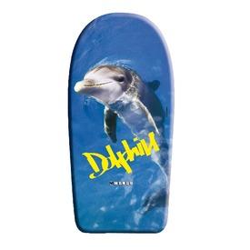 Mondo tenger világa gyermek szörf, 104 cm Itt egy ajánlat található, a bővebben gombra kattintva, további információkat talál a termékről.